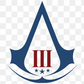 Assassins Creed Unity - Assassin's Creed III Assassin's Creed Unity Assassin's Creed Syndicate Assassin's Creed IV: Black Flag Assassin's Creed: Revelations PNG