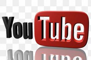 Youtube - YouTube Video Logo Top Geek Image PNG