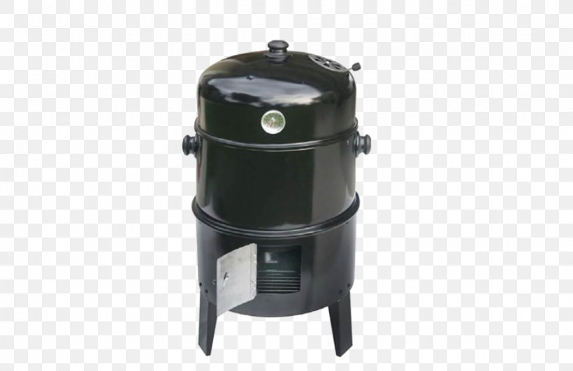 Barbecue Pizza BBQ Smoker Smoking Oven, PNG, 1130x733px, Barbecue, Bbq Smoker, Charcoal, Cooking, Fire Download Free