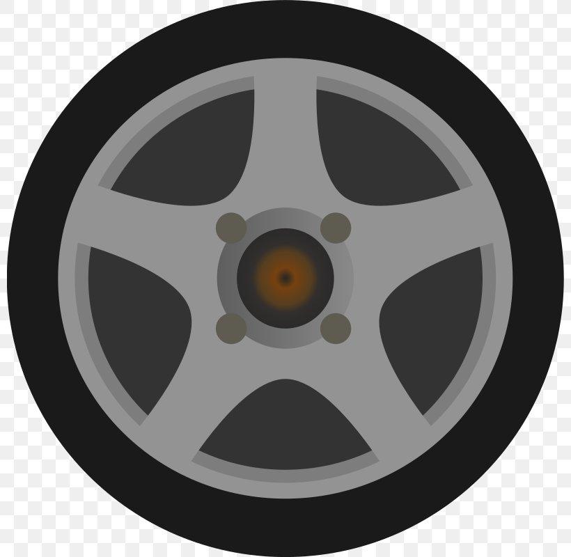 Car Rim Wheel Tire Clip Art, PNG, 800x800px, Car, Alloy Wheel, Automotive Tire, Automotive Wheel System, Car Tires Download Free