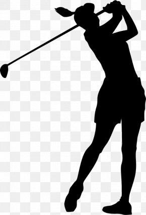 Outline Of Golf Images Outline Of Golf Transparent Png Free Download
