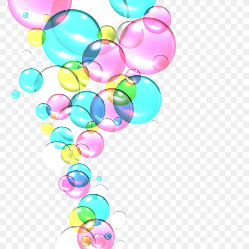 Vector Graphics Stock Photography Clip Art Image Illustration, PNG, 2289x2289px, Stock Photography, Balloon, Color, Party Supply, Pink Download Free