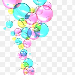 Andylecr Bubble - Vector Graphics Stock Photography Clip Art Image Illustration PNG