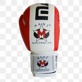 Boxing Gloves - Boxing Glove Hand Wrap Focus Mitt PNG