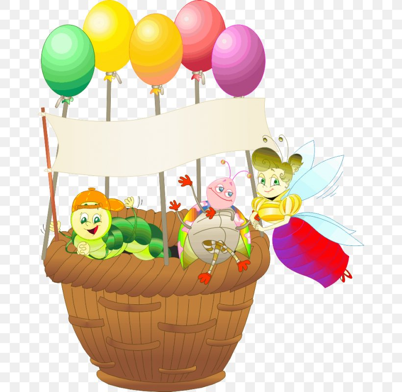 Happy Birthday To You Happiness Many Happy Returns Feeling, PNG, 800x800px, 2018, Birthday, Baby Toys, Basket, Easter Download Free
