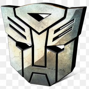 Transformers Logo Free Download - Angry Birds Transformers PNG