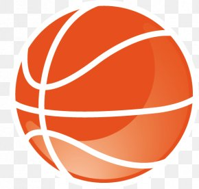 Balon - Basketball Silhouette Clip Art PNG