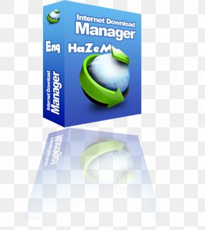 Internet Download Manager - Internet Download Manager Computer Software Installation PNG