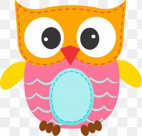 Lechuzas - Owl Drawing Art Paper Clip Clip Art PNG
