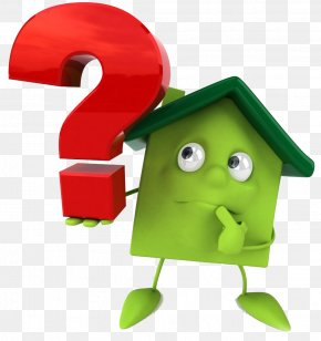 Questions - Property House Home Buyer Real Estate PNG