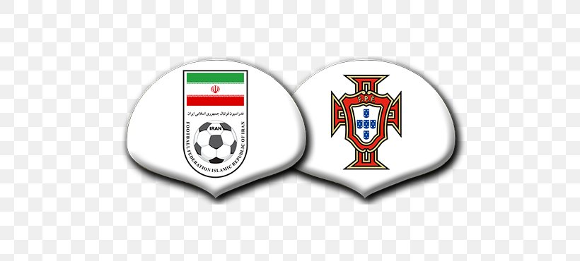 2018 world cup portugal national football team iran national football team 2018 fifa world cup group favpng com