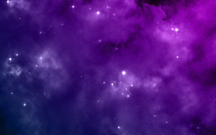 galaxy space iphone desktop wallpaper high definition television 1080p png favpng