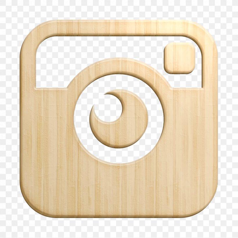Instagram Logo Icon Logo Icon Logo Icon, PNG, 1236x1238px, Instagram Logo Icon, Beige, Logo Icon, Mobile Phone Case, Number Download Free