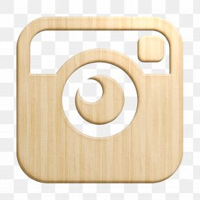 Mobile Phone Case Rectangle - Instagram Logo Icon Logo Icon Logo Icon PNG