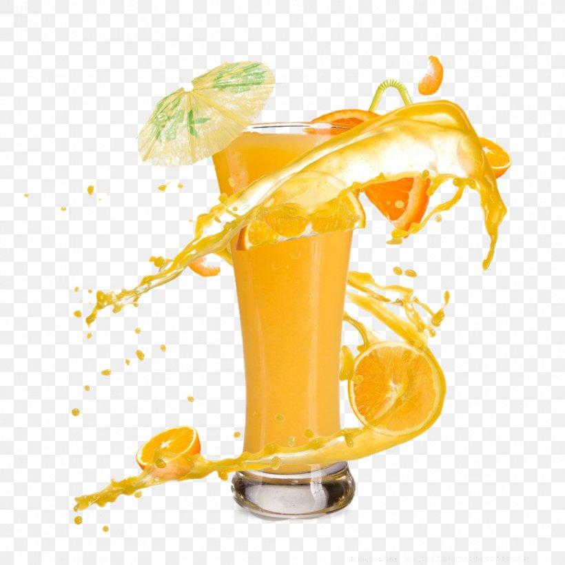 Orange Juice Smoothie Milkshake Cocktail, PNG, 945x945px, Juice, Blender, Cocktail, Cocktail Garnish, Drink Download Free
