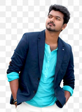 Vijay - Vijay Filmfare Award For Best Actor U2013 Tamil Tamil Cinema PNG
