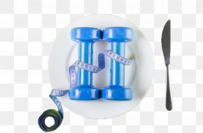 Dumbbell Fitness Weight Loss - Ocean Springs Weight Loss Physical Exercise Sunshine Health Foods PNG
