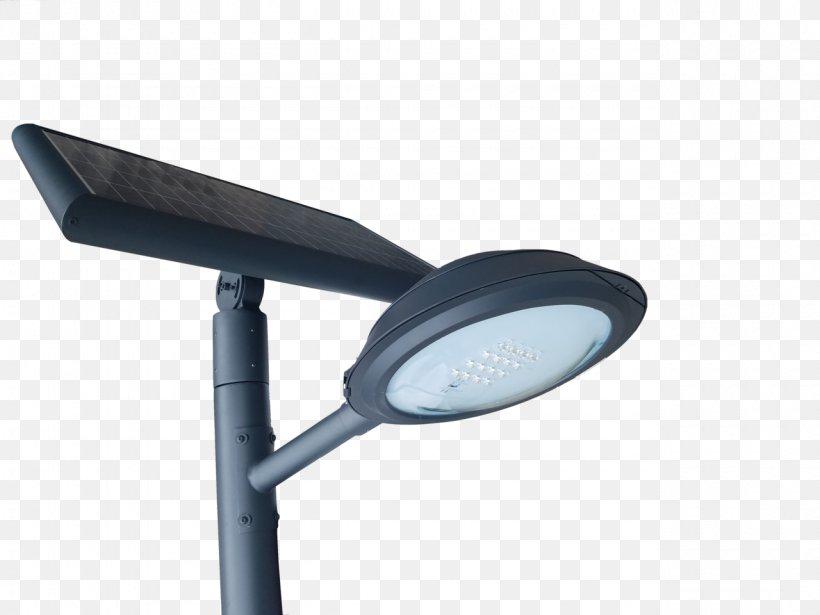 Street Light Solar Energy Light-emitting Diode, PNG, 1280x960px, Street Light, Energy, Foco, Hardware, Lantern Download Free