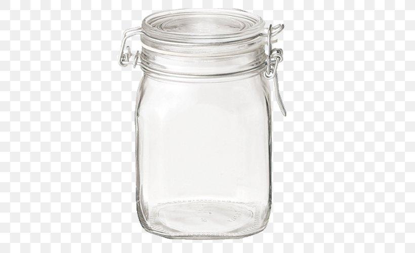Container Vitreous Enamel Bottle Kitchen Gl Png