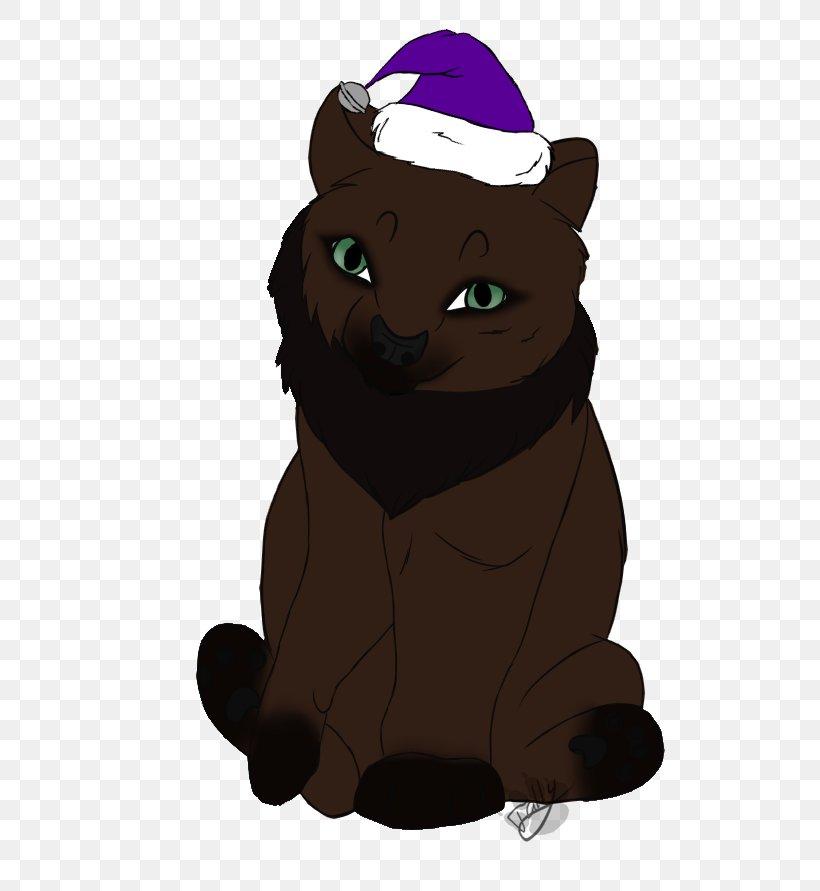 Whiskers Cat Fur Cartoon, PNG, 676x891px, Whiskers, Bear, Carnivoran, Cartoon, Cat Download Free