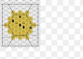Flower - Flower Paper Picture Frames Floral Design Pattern PNG