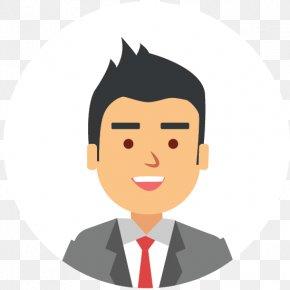 Dental Insurance - Nose Cheek Human Behavior Clip Art PNG