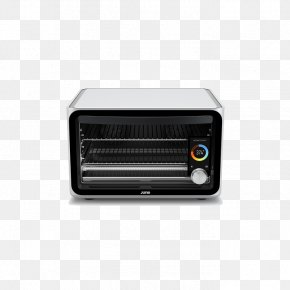 Radio - Oven Kitchen June Home Appliance Cooking PNG