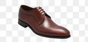Wellington Boots - Leather Shoe 0 Boot Damavand, Iran PNG