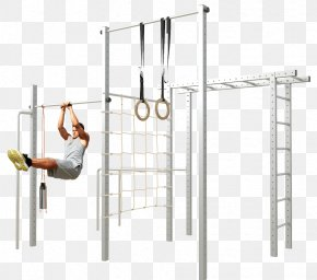 Free To Pull - Parallel Bars Gymnastics Horizontal Bar CrossFit Exercise Equipment PNG