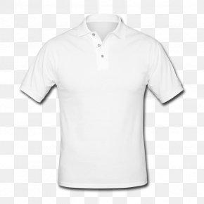 Polo Shirt - Polo Shirt Ringer T-shirt Hoodie PNG