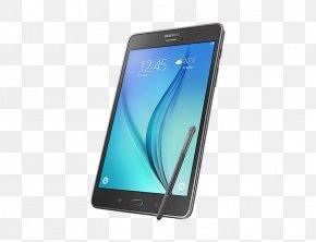 Samsung Tab - Samsung Galaxy Tab A 9.7 Samsung Galaxy Tab A 10.1 Samsung Galaxy Tab A 8.0 (2015) PNG