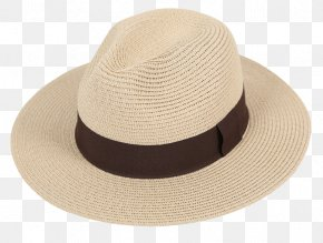 Summer Sun Ribbon Straw Fedora - Sun Hat Raffia Fedora Funny Party Hats Colonial Style Tricorn Hat PNG