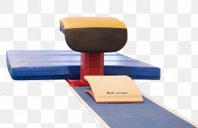 Gymnastics - Veo Mat Tool Hook And Loop Fastener PNG