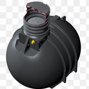 Water Tank - Water Storage Drinking Water Storage Tank Water Tank PNG