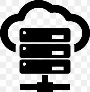 Cloud Computing - Web Hosting Service Cloud Computing Internet Hosting Service Computer Servers PNG