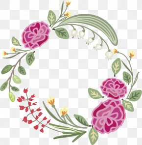 Flower - Vector Graphics Clip Art Image Flower PNG