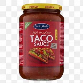 Texmex - Tex-Mex Taco Mexican Cuisine Salsa Vegetarian Cuisine PNG