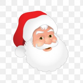 Santa Claus - Ded Moroz Snegurochka Santa Claus Christmas PNG
