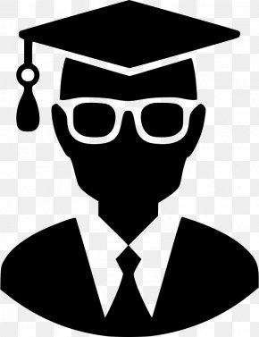 Teacher - Academic Degree Master's Degree Bachelor's Degree Teacher Education PNG