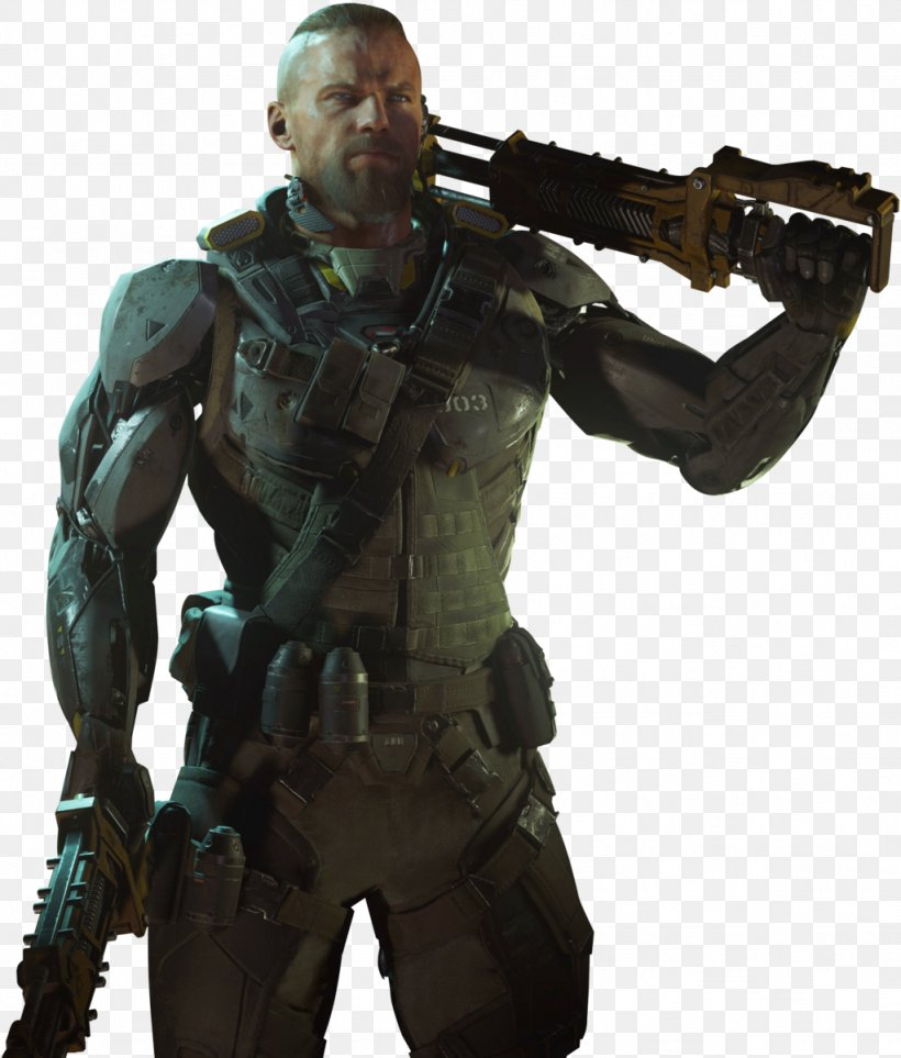Call Of Duty: Black Ops III Call Of Duty: Modern Warfare 2, PNG, 1024x1203px, Watercolor, Cartoon, Flower, Frame, Heart Download Free