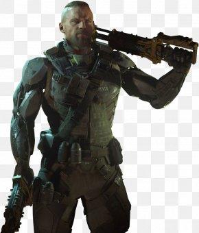 Call Of Duty - Call Of Duty: Black Ops III Call Of Duty: Modern Warfare 2 PNG