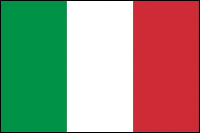 Flag Of Italy National Flag Clip Art, PNG, 1024x683px, Italy, Blue, Brand, Flag, Flag Of France Download Free