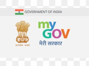 Government Of India - Government Of India Digital India Prime Minister Of India National Informatics Centre PNG