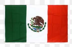 Flag - Flag Of Mexico Flag Of The United States Fahne PNG
