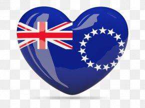 Trust Symbols - Flag Of The Cook Islands Rarotonga New Zealand Cook Islands Federation Niue PNG