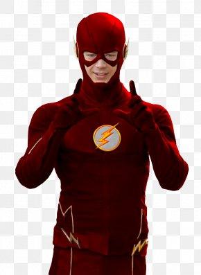 Season 3 Eobard Thawne Desktop Wallpaper IPhoneFlash - The Flash PNG