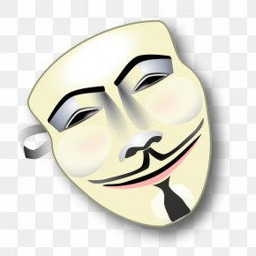 Privacy - Android Mask Clip Art PNG