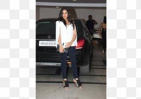 Deepika Padukone - Clothing Bollywood Party Celebrity Fashion Designer PNG