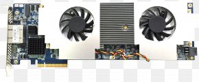 Computer - Graphics Cards & Video Adapters OpenCV Computer Software Hardware Acceleration PNG
