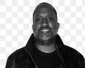 Ray Romano Sitcom - Kenya Barris Black-ish United States Of America Television Producer Actor PNG